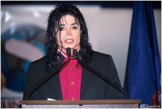 HEAL THE WORLD CONFERENCE