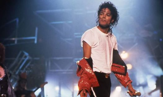 beat it three