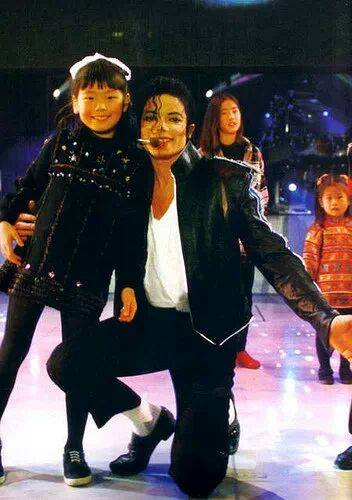 heal the world two