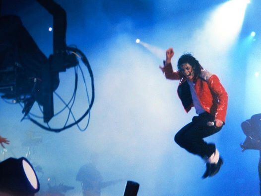 BEAT IT SIX