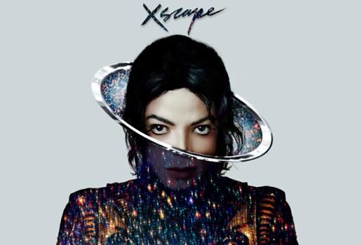 Xscape Michael Jackson Chosen Voices