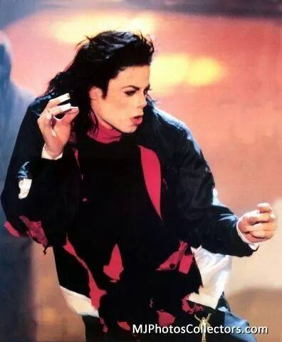 earth song nine