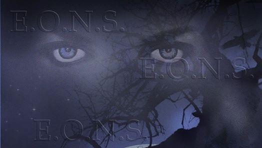 eons two