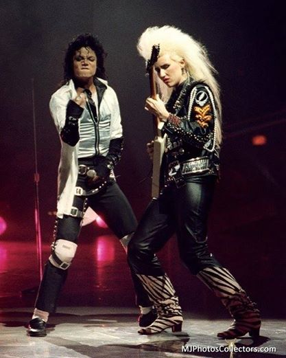 DIRTY DIANA THREE
