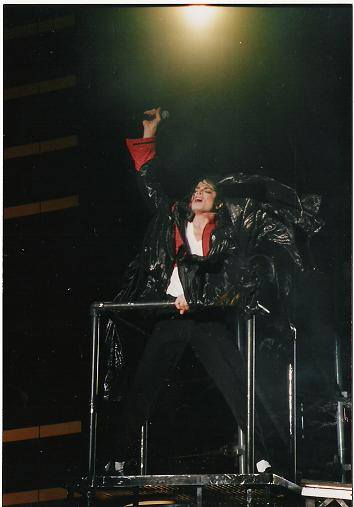 beat it five