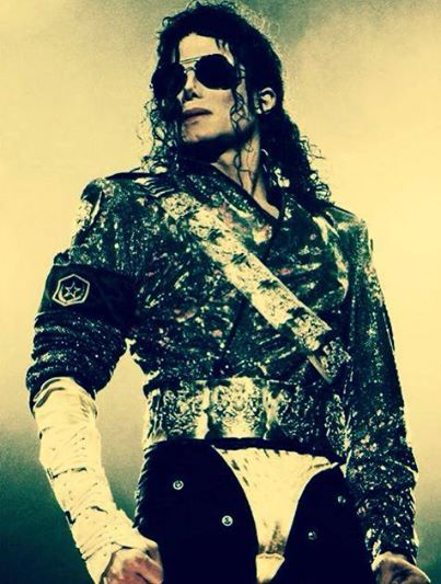 dangerous world tour two