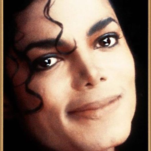 Michael Jackson Beautiful Eyes We cannot allow Michael s