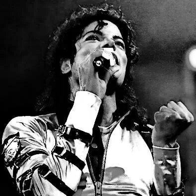 bad world tour two