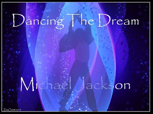 dancing the dream six