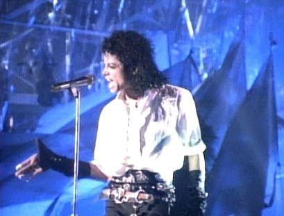 dirty diana nine