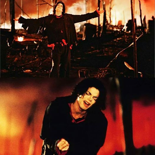 earth song thirteen