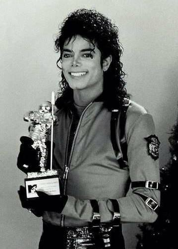 award from mtv
