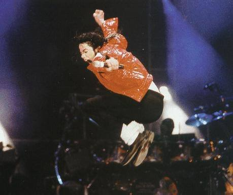 beat it action