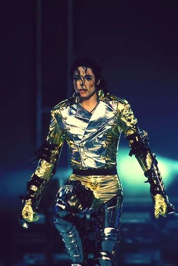 history world tour four