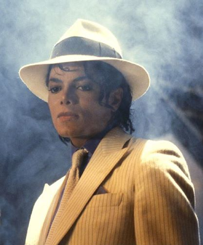 smooth criminal art