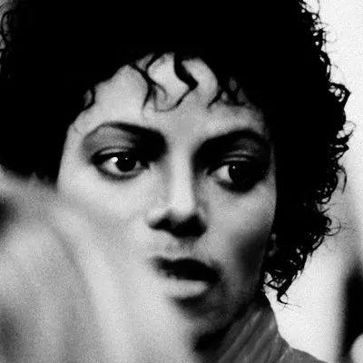 thriller era two
