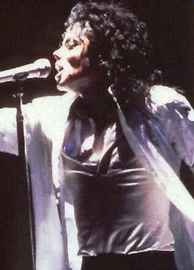 DIRTY DIANA AGAIN THREE