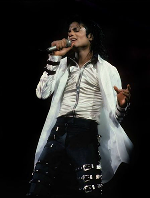 dirty diana again two
