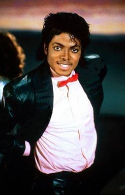 billie jean beauty