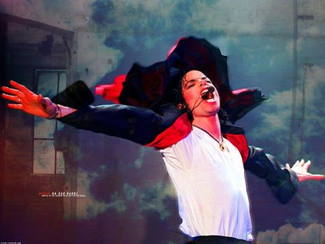 earth song beauty