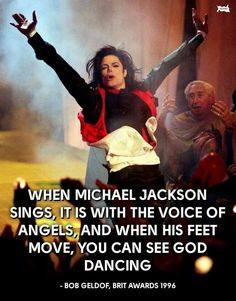 earth song brit awards two