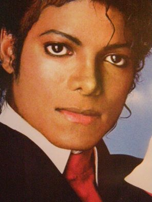 thriller era seven