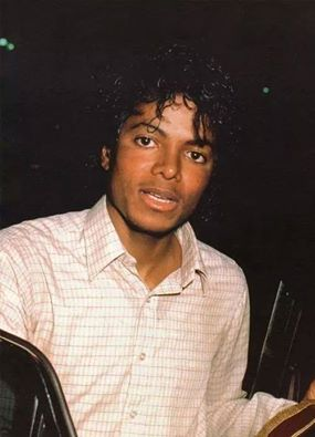 thriller era six