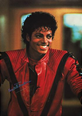 thriller photo two