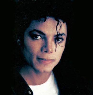 MICHAEL QUOTES   Michael Jackson Chosen Voices