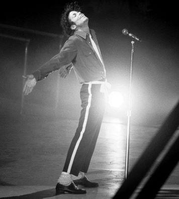 greatest entertainer