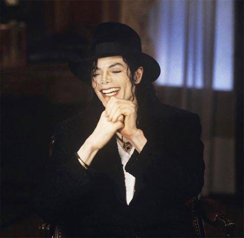 precious smile two