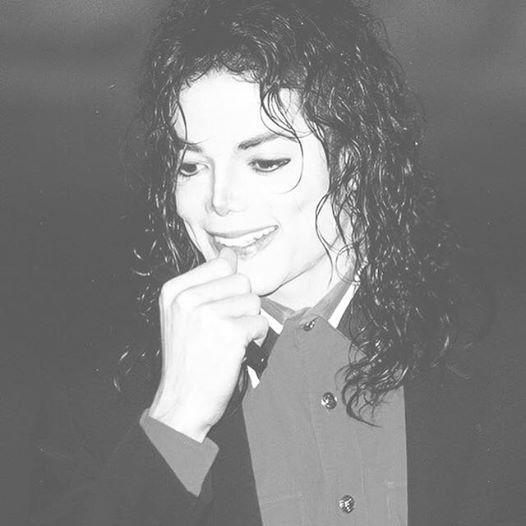 stunning angel