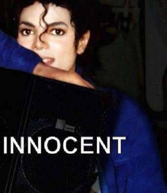 innocent eight