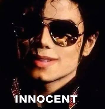 innocent eleven
