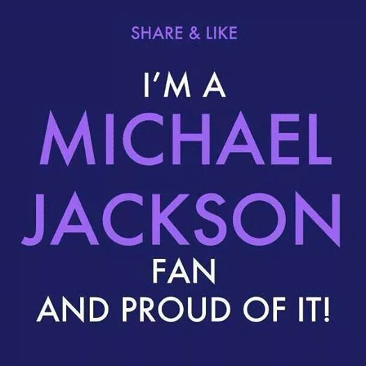 fan and proud